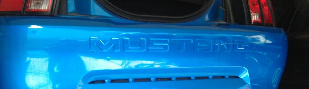 Mobile Mechanic – Malibu (310) 651-8020