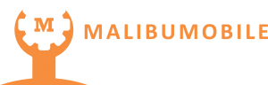 Malibu-Mobile-Mechanic-Logo