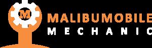 Malibu-Mobile-Mechanic-Logo